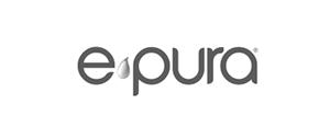 Patrocinador Epura
