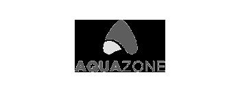 Patrocinador Aquazone Byn