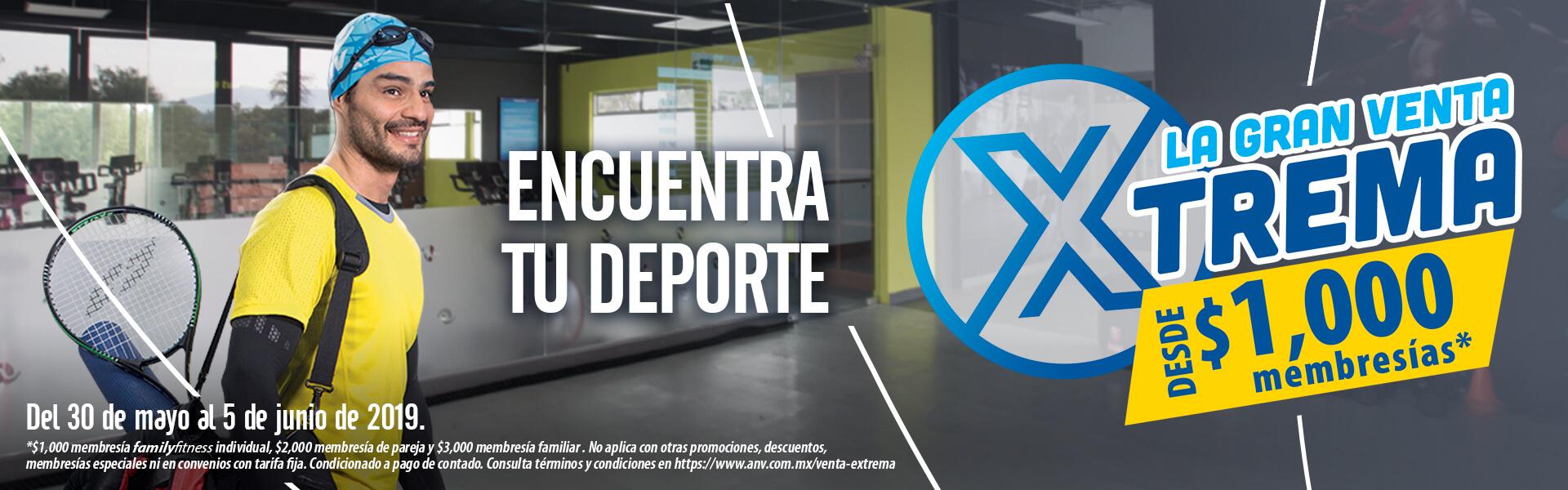 Ban Venta Xtrema1000 Nvff 1920x600